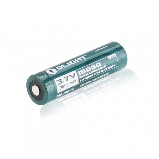 Acumulatori Si Baterii Lanterne Olight Romania