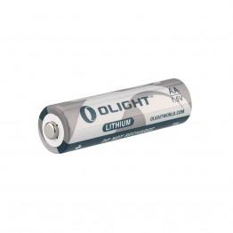 Baterie AA li-ion 1.5V Olight HDC 2900mAh