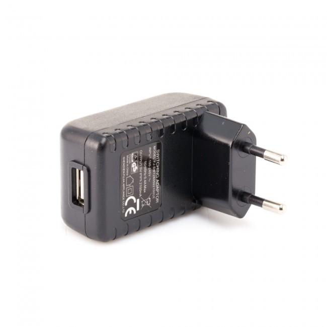 Incarcator priza USB Xtar 2A