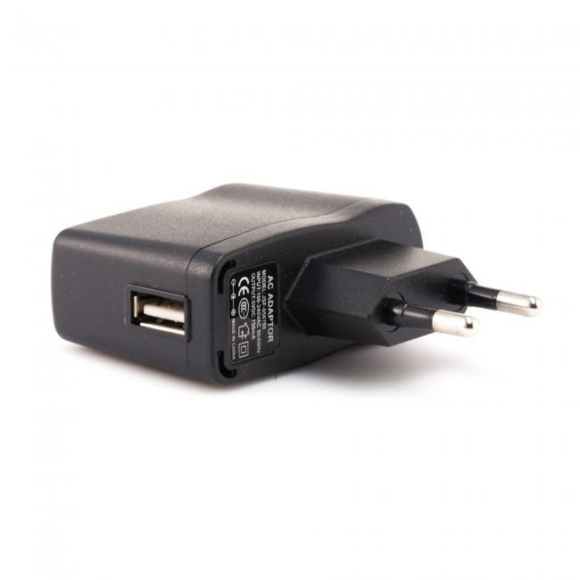 Incarcator priza USB Xtar 750mAh