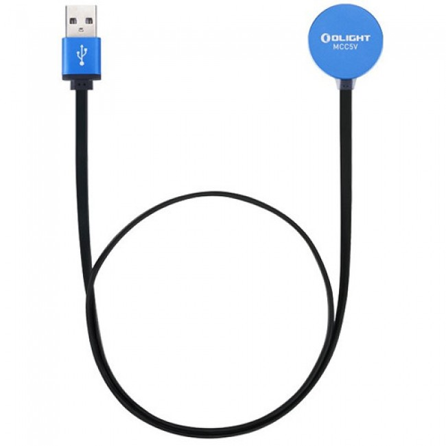 Cablu incarcare magnetic 1A mare
