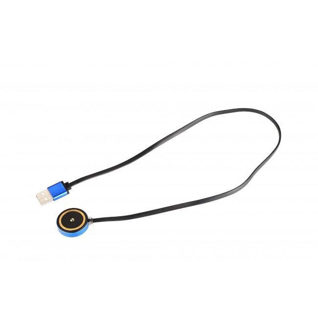 Cablu incarcare magnetic 1A mic