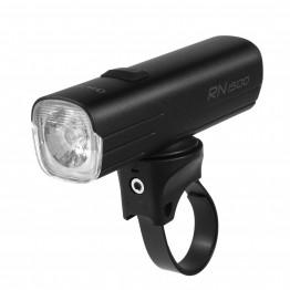 Lanterna bicicleta Olight RN1500