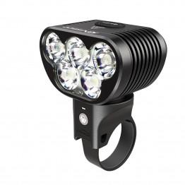 Lanterna bicicleta Olight RN3500