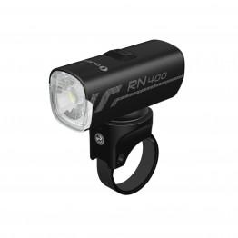 Lanterna bicicleta Olight RN400