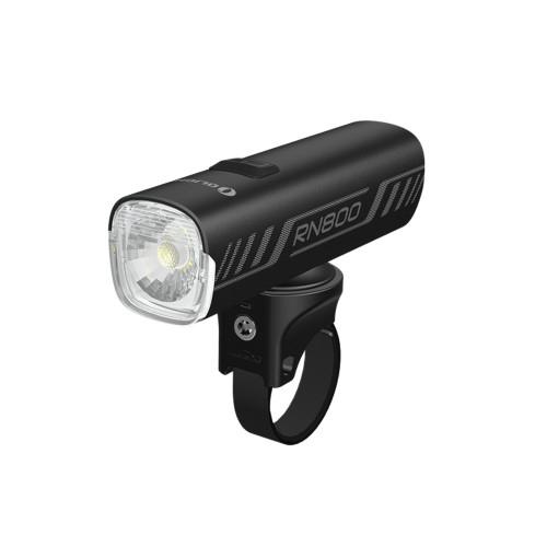 Lanterna bicicleta Olight RN800