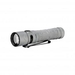 Lanterna Olight Warrior MINI 2 Air