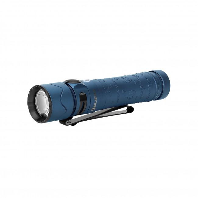 Lanterna Olight Warrior MINI 2 Water