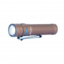 Lanterna led Olight Baton PRO TAN