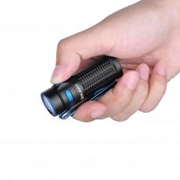 Lanterna Olight Baton 3