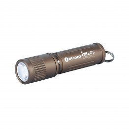 Olight I3E Eos TAN