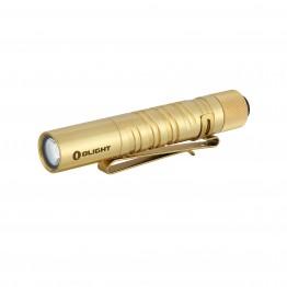 Lanterna Olight I3T Eos Alama