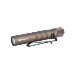 Olight I3T Eos TAN