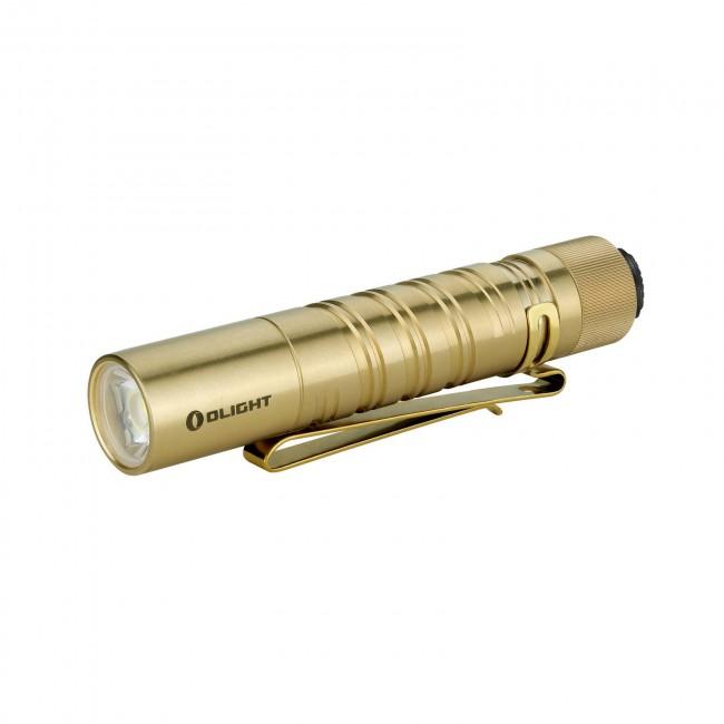 Lanterna Olight I5T Eos Alama