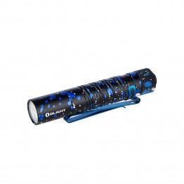 Lanterna Olight I5T EOS Star-Dust