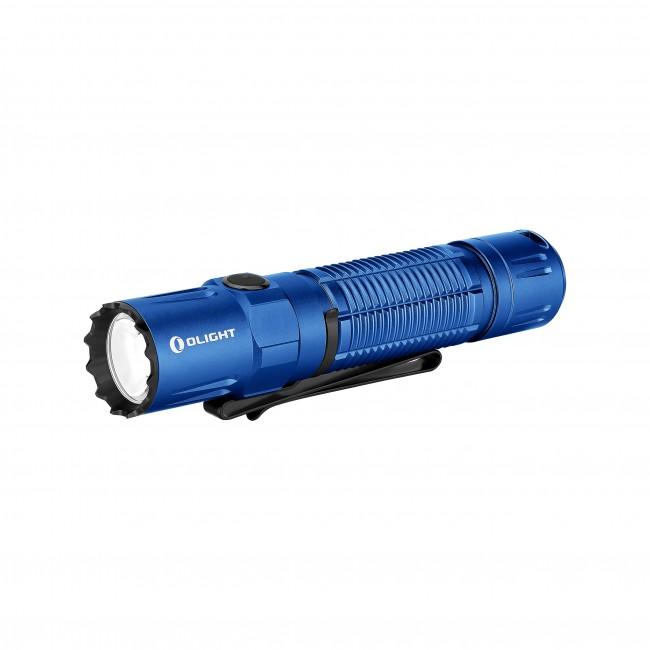 Olight M2R PRO albastru