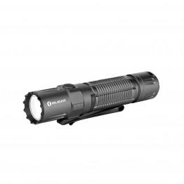 Lanterna Olight M2R PRO GRI Metal