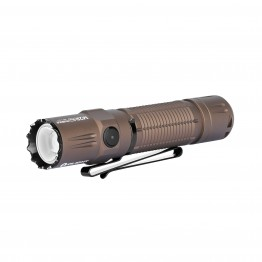 Lanterna Olight M2R PRO TAN