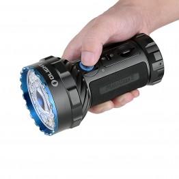 Lanterna Olight Marauder 2