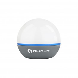 Felinar multifunctional Olight Obulb