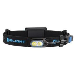 Lanterna led frontala reincarcabila multifunctionala Olight HS2
