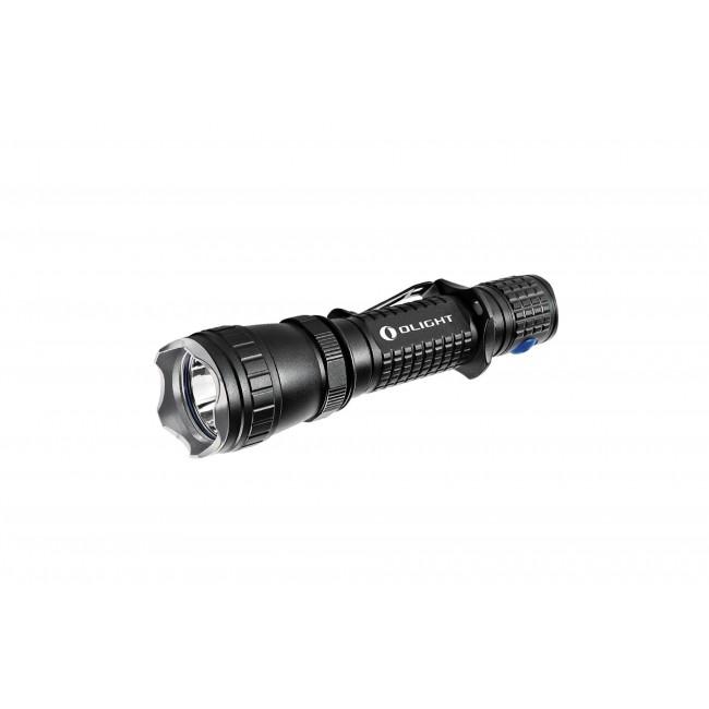 Lanterna led vanatoare Olight M20SX Javelot