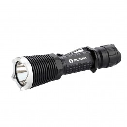 Lanterna led vanatoare Olight M23 Javelot