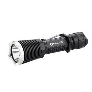 Lanterna led vanatoare Olight M23 Javelot