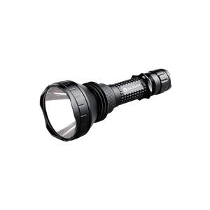 Lanterna led vanatoare Olight M2X Javelot