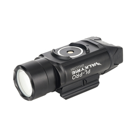 Lanterna pistol Olight PL PRO