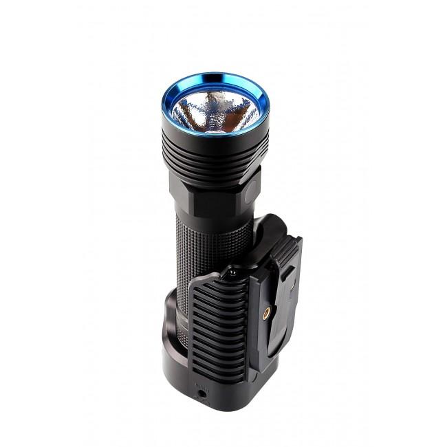 Lanterna led reincarcabila Olight R50 PRO LE Seeker