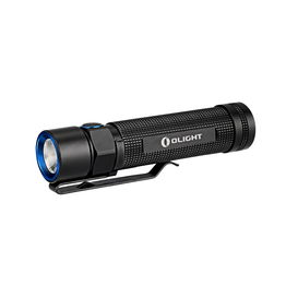 Lanterna led Olight S2 Baton