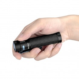 Lanterna led Olight S2R II Baton