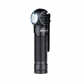 Lanterna multifunctionala Olight Perun 2
