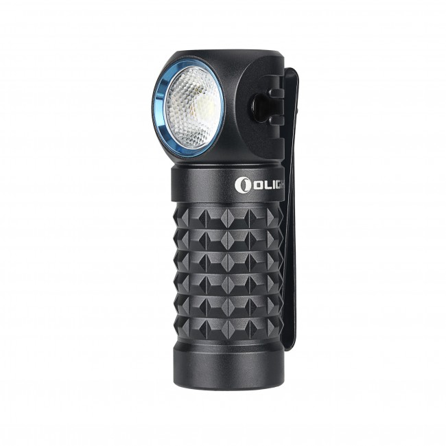 Lanterna multifunctionala Olight Perun MINI