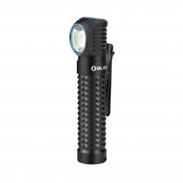 Lanterna multifunctionala Olight Perun