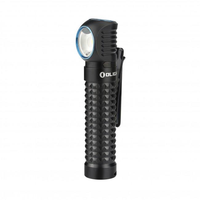 Lanterna multifunctionala Olight Perun