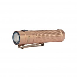 Olight S2R II Baton Cupru