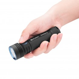 Lanterna Olight Seeker 2