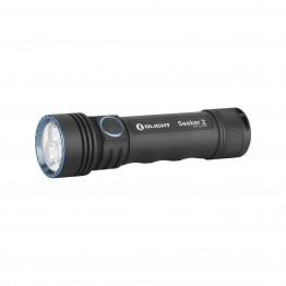 Lanterna Olight Seeker 2
