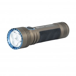 Lanterna Olight Seeker 2 PRO TAN